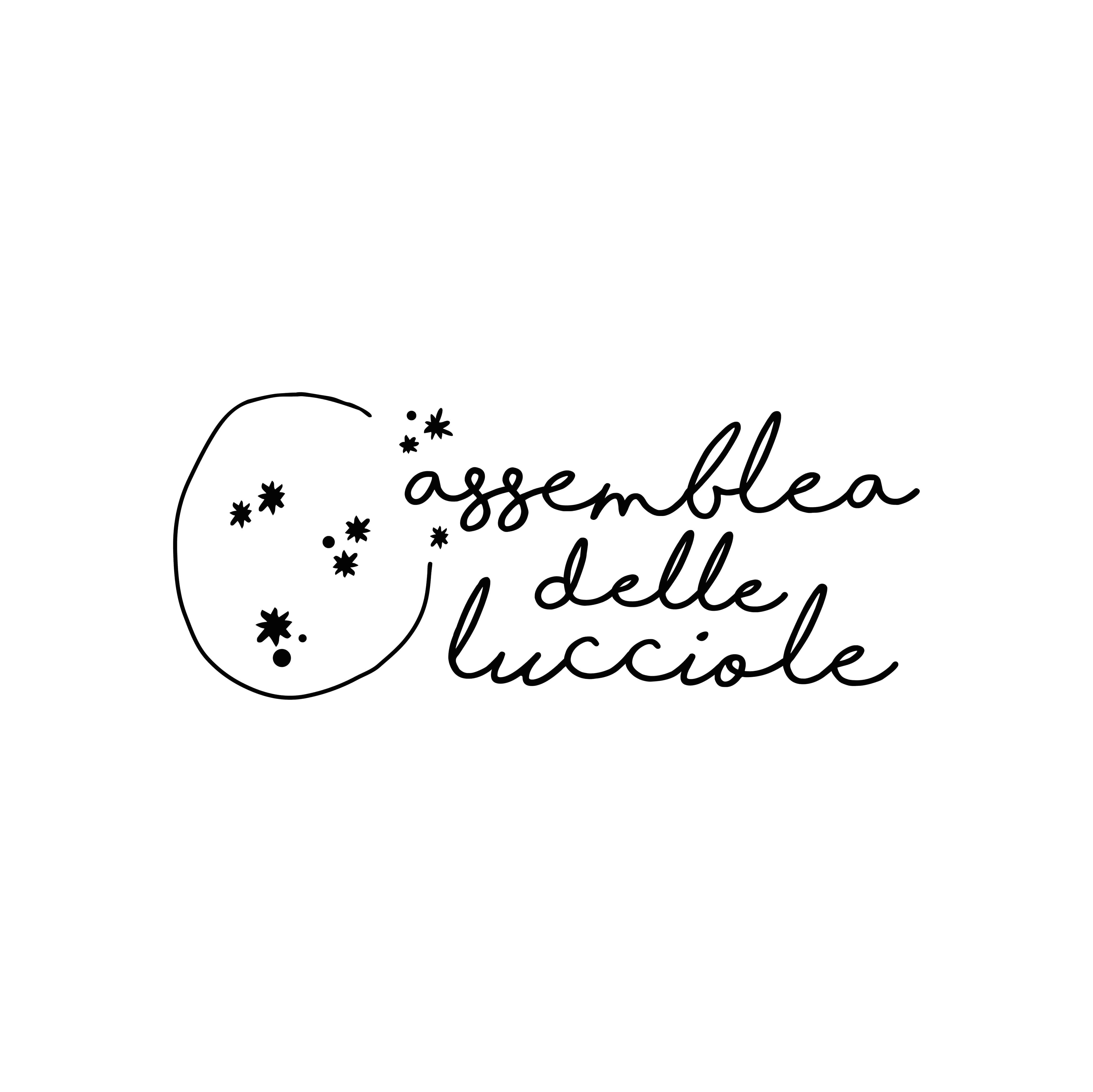 logo_lucciole2